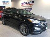 2015 Hyundai Santa Fe Sport FWD, FUEL EFFICIENT, BLUETOOTH  - $136.58 B/W