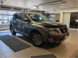 2016 Nissan Pathfinder SL 4x4 *ACCIDENT FREE*