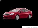 Buick Verano 1SH 2016