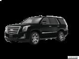 Cadillac Escalade 1SC 2016