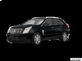 Cadillac SRX FWD 1SB 2016
