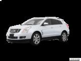 Cadillac SRX AWD 1SE 2016
