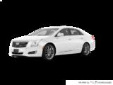Cadillac XTS AWD 1SD 2016