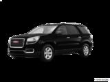 GMC ACADIA FWD 3SA 2016