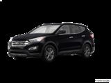 Hyundai SANTA FE SPORT AWD 2.0T 2016