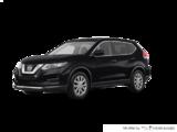 Nissan Rogue AWD PR00 2017