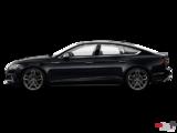 2019 Audi S5 Sportback COMING SOON
