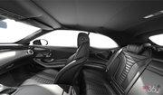 Classe S Cabriolet 560 Cabriolet 2019