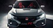 Honda Civic Type R : l'attente est presque terminée… chez Avantage Honda à Shawinigan