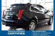 Cadillac SRX AWD Luxury 2014