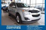 Chevrolet Equinox LT (TI) LT 2015 Aubaine!!