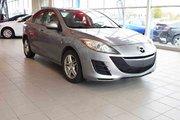 Mazda 3 Sport GX 2010