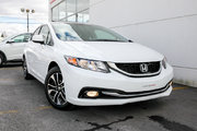Honda Civic EX*73$/SEM*GARANTIE 3 ANS/60 000 KILOMÈTRES* 2013 *73$/SEM*GARANTIE 3 ANS/60 000 KILOMÈTRES*