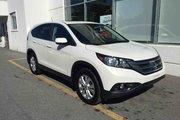 Honda CR-V EX 2014 *94$/SEM*GARANTIE 3 ANS/65 000 KILOMÈTRES*
