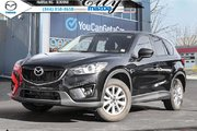 2014 Mazda CX-5 GS SAVE SAVE SAVE!