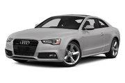 2013 Audi A5 2.0T Premium Plus Tip Qtro Cpe (2)