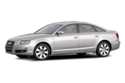 2008 Audi A6 4.2 Tip qtro