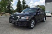 2011 Audi Q5 2.0T Prem Plus Tip qtro SPECIAL PRICE $$$$$