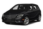 2014 Mercedes-Benz B250 B250 Sports Tourer