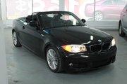 BMW 1 Series 128i M Séries jamais accidenté 2012