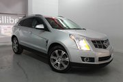 Cadillac SRX Premium - AWD - NAVIGATION - 20'' 2012