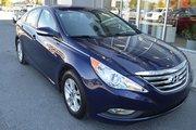 Hyundai Sonata GLS TOIT OUVRANT 2014