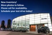 2015 Infiniti Q50 AWD Sport Technology Pkg Low KMs !
