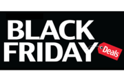 2018 Infiniti QX30 AWD Premium Package BLACK FRIDAY SPECIAL!