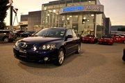 2006 Mazda Mazda3 Sport GS 5sp