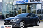 2015 Mazda Mazda3 Sport GS-SKY at