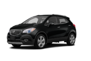 Buick ENCORE FWD 1SA 2015