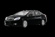 Buick Verano 1SD 2015