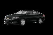 Chevrolet Impala 2LT 2015