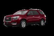 GMC ACADIA AWD 4SA 2015