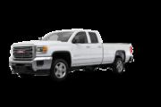 GMC SIERRA 2500 CREW 4X4 3SA 2015