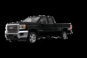 GMC SIERRA 2500 DOUBLE 4X4 3SA 2015