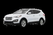 Hyundai SANTA FE SPORT AWD 2.0T 2015