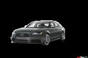 2016 Audi A4 2.0T Progressiv plus quattro 8sp Tiptronic
