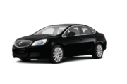 Buick Verano 1SB 2016
