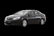 Buick Verano sedan base (1SB) Base 2016