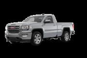 GMC SIERRA 1500 CREW 4X4 3SA 2017