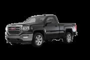 GMC SIERRA 1500 DOUBLE 4X4 3SA 2017