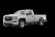 GMC SIERRA 1500 CREW 4X4 1SA 2018