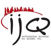 Organisme Intégration Jeunesse du Québec