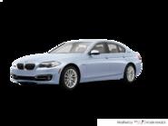 2014 BMW ActiveHybrid5