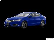 Camco Acura Acura Dealer In Ottawa