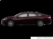 2018 Toyota Avalon