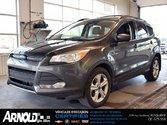 Ford Escape AWD SE 2015