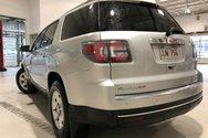2015 GMC Acadia SLE-2 w/heated seats, parking asist