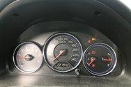 2005 Honda Civic Sdn Si